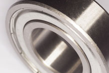 Bearing Manufacturers and Repairers